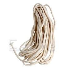 Прочная плетеная хлопковая керосиновая масляная горелка 1000