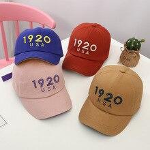 Cap 1Y-2Y Spring, autumn, winter, summer  toddler hats beanie mickey ears girls hat kids winter infant Y356