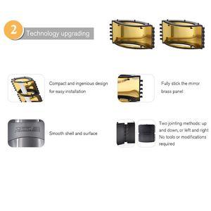 Image 5 - Pour XIAOMI FIMI X8 SE Accessoires STARTRC XIAOMI X8 SE Télécommande Signal