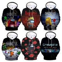Hoodie Sweatshirts Herbst Kinder Hoodies Modus Harajuku Trainingsanzug d Druck Hoodie fr Geburtstag Geschenke