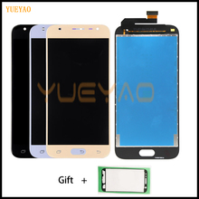 Lcds Lcd-Display Touch-Screen J330 Samsung Galaxy Replacement Phone for Digitizer-Assembly