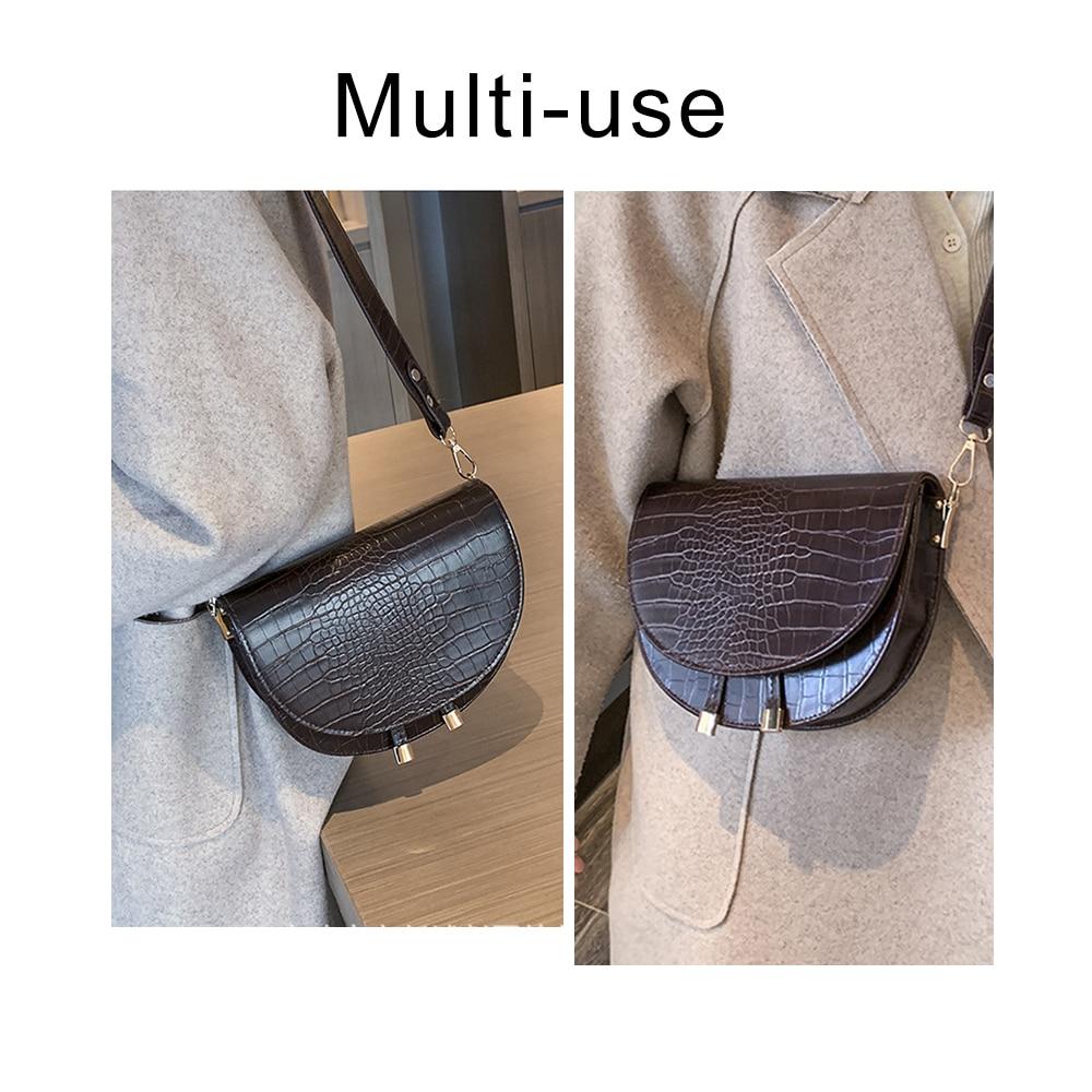 ძვირადღირებული მოდის - ჩანთები - ფოტო 2