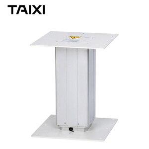 Image 5 - TAIXIไฟฟ้ายกตารางติดตั้งLiftโรงแรม,RV,อพาร์ทเมนท์,สำนักงาน,ห้องประชุม,โรงพยาบาลไฟฟ้าLift