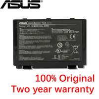 ASUS оригинальные 4400 мАч 11,1 V для Asus A32-F82 K50id K50AF K51AC K51AB K51AE K40in k50in K40 K50ij k50c K60ij K70ab K70ic K70