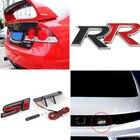 for Honda RR R Si De...
