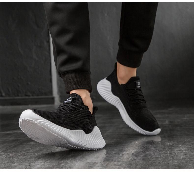 Mwsc αθλητικά παπούτσια καλοκαιρινά ανδρικά γυναικεία msow
