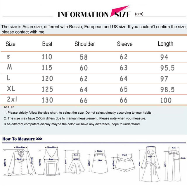 -30 Degrees Winter Women Long Parkas Jackets Plus Size M-5XL Thick Warm Big Fur Collar Female Slim Sintepon Parkas Outwear Coat 13