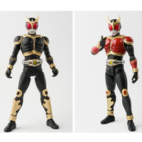 15CM Kamen Rider Masked Rider Kuuga Black Action Figure toys Kamen Rider Movable Model Gifts Collectible