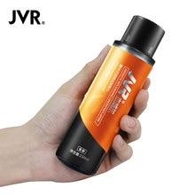 JVR Brand 150ml Men Face Toner Tonic Glycerin Oil-control Moisturizing Hydrating Shrink Pores Makeup Water Male Skin Care Toners недорого