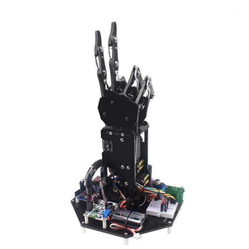 bionic-robot-bras-de-paume-robotique-pince-a-main-griffe-grand-couple-servo-doigt-5-doigt-mouvement-independant-developpement-secondaire