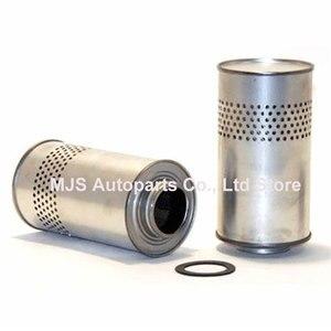 AF26188 filtro de aire Element fit para Volvo Penta motores marinos reemplaza 843736 de 876069 para D63 D41L-A D41 D41B KAD300 KAD32P MD30