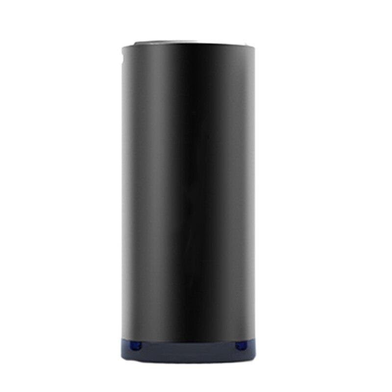 ABSF New Mini V3 Automatic Vacuum Pump Travel Storage Bag Vacuum Pump Food Fresh-Keeping Sealing Machine