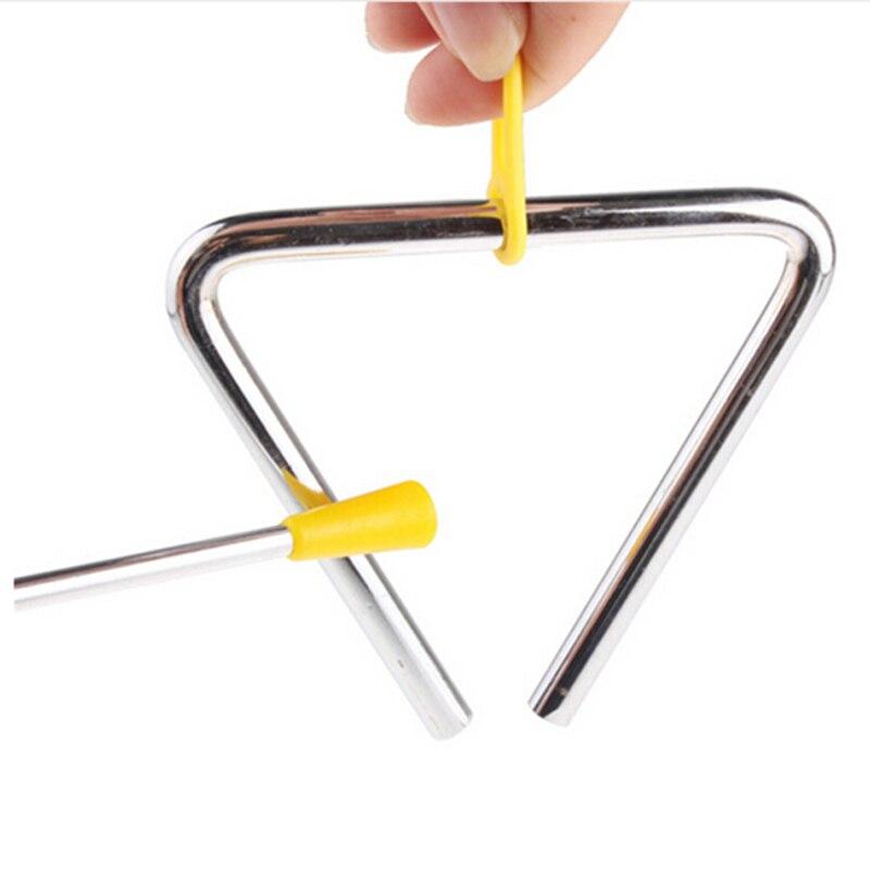 4-7 дюймовая детская игрушка Музыкальные инструменты Группа ударная развивающая музыкальная игрушка для детей