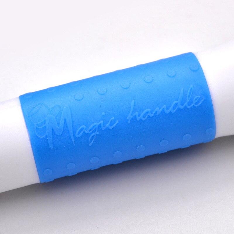 Jump Rope Game Pattern Athletic Speed White Glue Lanyard Personal Fancy Short Lanyard Magic Wand 2.0