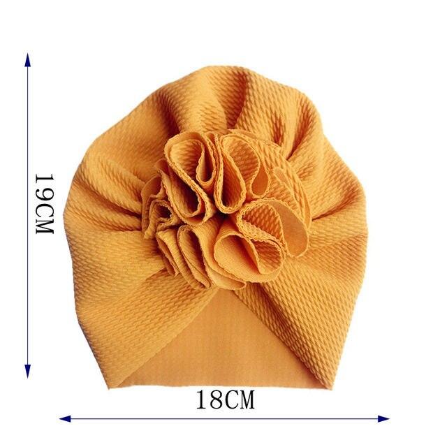 Flower-Baby-Hat-Toddler-Turban-6m-18m-Infant-Headwraps-Kids-Bonnet-Newborn-Toddler-Beanie-Cap.jpg_640x640 (46)
