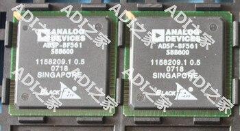 BF561 Chip / ADSP-BF561SBBZ600 / ADSP-BF561SKBZ600