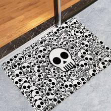 Compare Prices On Kitchen Rug