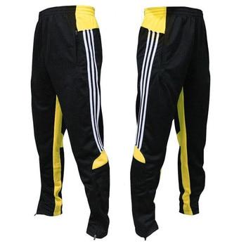 Men New spring Sweatpants Elastic Loose Stretch Track Pants Man Plus Big Size Joggers Sports Fashion Streetwear Male Trousers