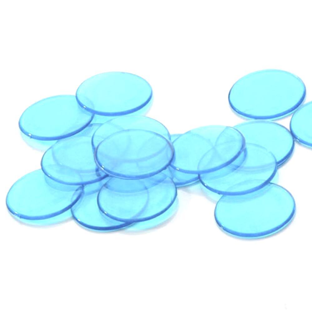 20-30-40-80pcs-transparent-counters-counting-bingo-chips-plastic-markers-bingo-supplies-font-b-poker-b-font-chips-casino-bingo-markers-token