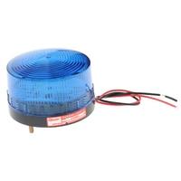 https://ae01.alicdn.com/kf/Hf194872f8a6648a6a45997cc576928daw/Blue-LED-Strobe-Beacon-DC12V-DUST-Water-PROOF.jpg