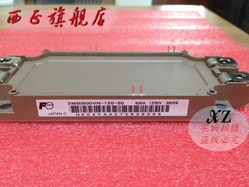 2MBI600VE-120-50 genuine. Power IGBT module , spot--XZQJD