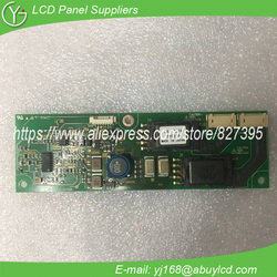 Lcd inverter CXA-0374 PCU-P159A