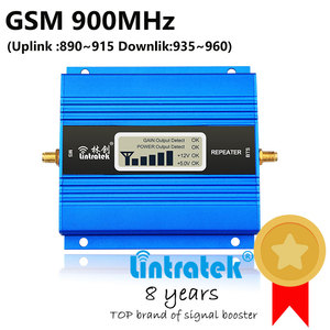 Image 4 - GSM الخلوية 2G موبايل إشارة الداعم 900mhz هاتف محمول 900 الإنترنت مكرر الاتصالات مكبر للصوت مع كابل + هوائي