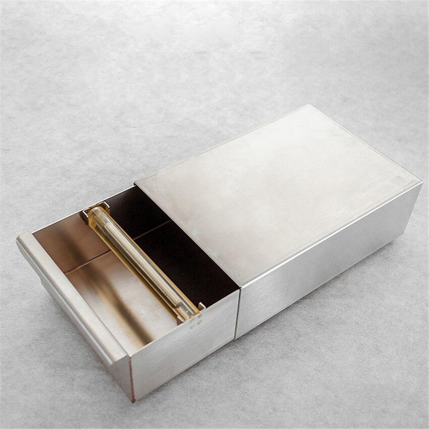 Набор кофейных чашек костяного фарфора английский послеобеденный чай набор керамический торт Свадебная коробка Европейский кофейный набо... - 6