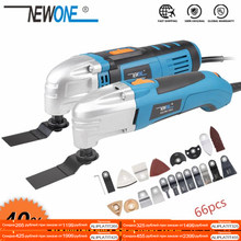 Multifunction Power Tool Electric Trimmer ,renovator saw 300W/500W Multimaster Oscillating Tool with handle,DIY home improvement