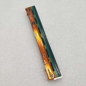 Image 2 - Для подлинной печатающей головки aox OS 214 Plus, печатающая головка SATO 23 82424 004 203DPI