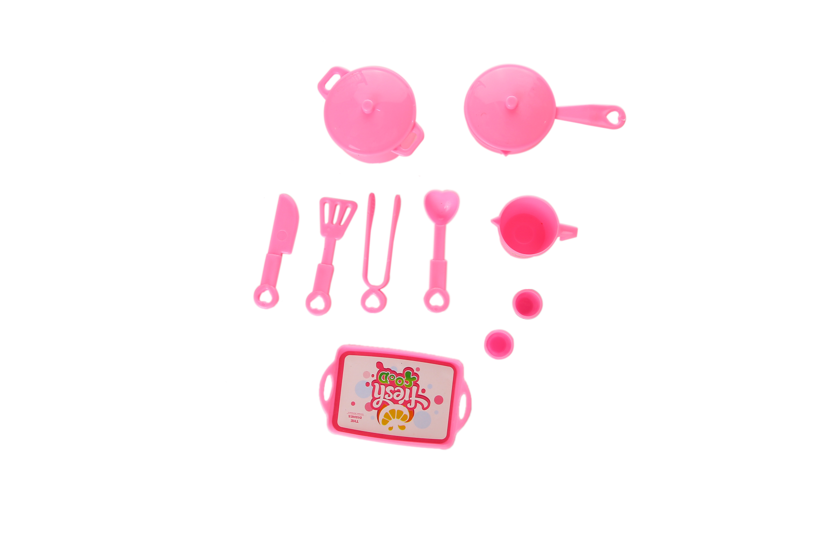 Image 5 - ZWSISU 5 Pcs/Set (Milk Bottle+Forks+Nipple+Dinner Plate) Simulated Doll Tableware For 18 Inch American Doll&43 Cm Baby Doll Toy-in Dolls Accessories from Toys & Hobbies