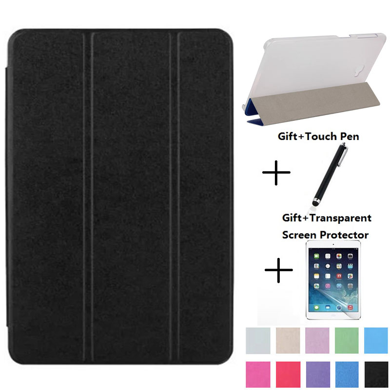 Case For Samusng Galaxy Tab A A6 10.1 Inch 2016 SM-T580 T585 10.1