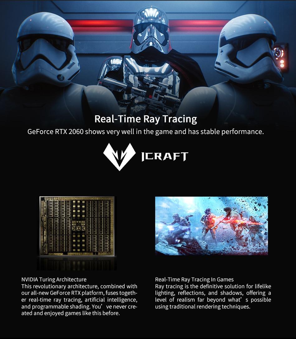 RTX2060-iCraft-6G_04