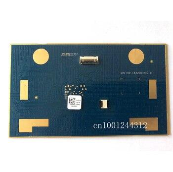 New Original For Lenovo Thinkpad P52 P72 Touchpad Clickpad