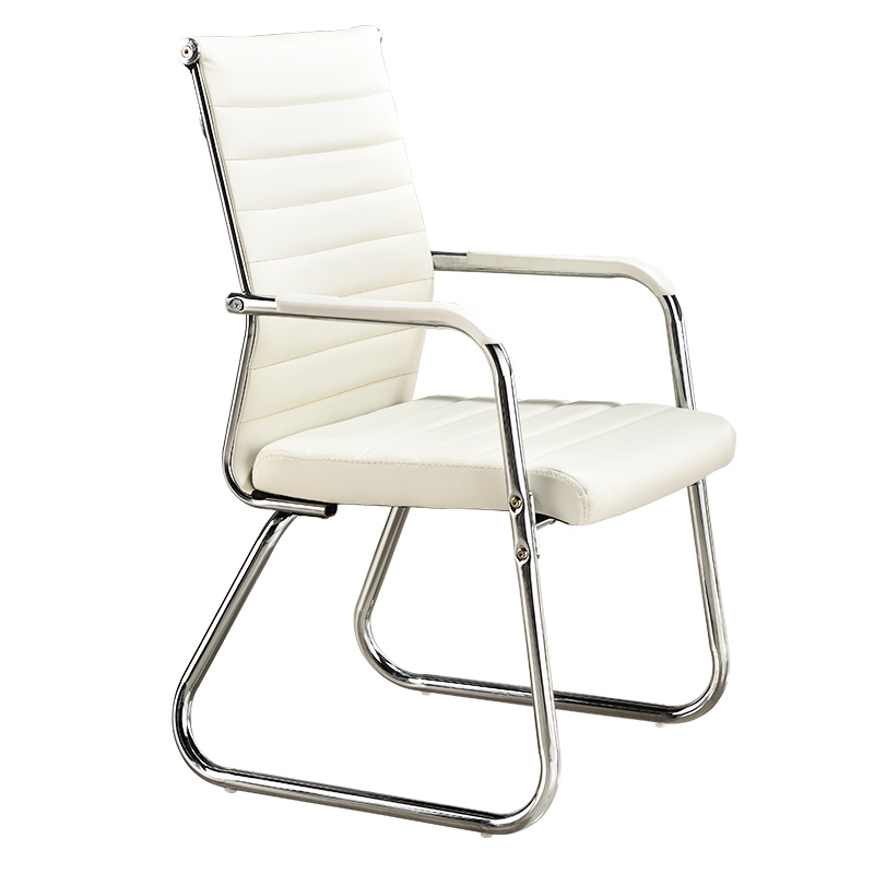 Computer Chair Home Office Chair Bow Chair Conference Chair Mahjong Chair Leather Chair Staff Chair Chess Room Chair