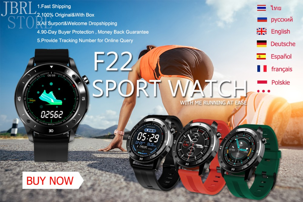 F22-2