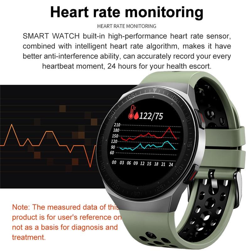 MT3 Smart Watch Men Women Music Play 8G Memory Bluetooth Call Heart Rate Fitness Health Tracker MT3 Smart Watch Men Women Music Play 8G Memory Bluetooth Call Heart Rate Fitness Health Tracker Sport Waterproof Smartwatch