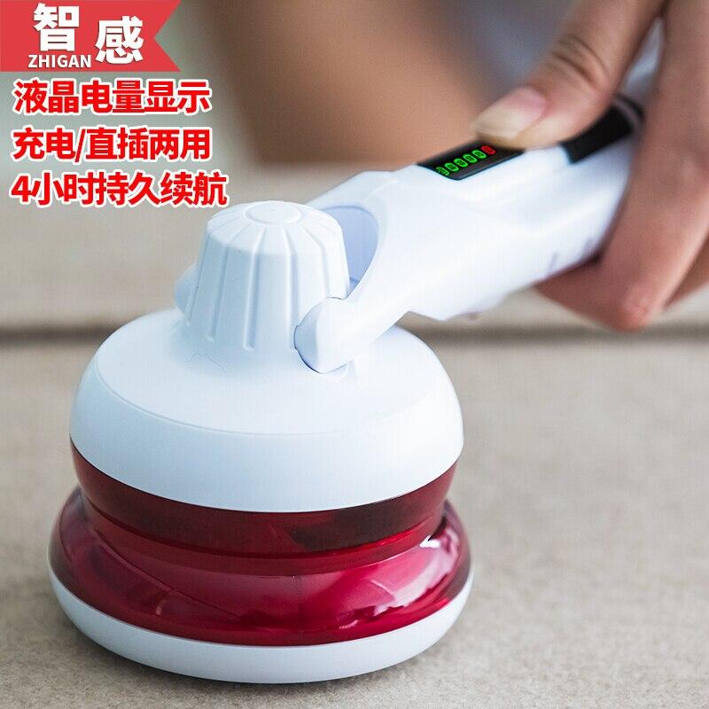 Бытовая сушилка для одежды быстросохнущая машина для стёганых одеял/обуви/одежды клещи для удаления одежды одеяло теплые с таймером 220 В 500 ... - 5