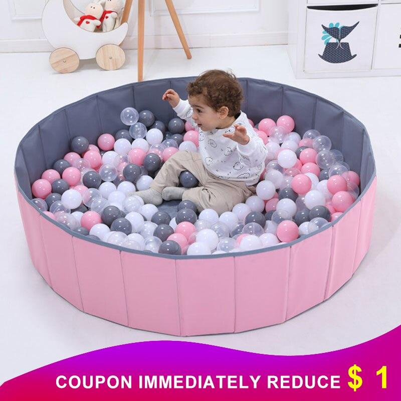 pliable-sec-piscine-infantile-balle-pit-ocean-balle-parc-pour-bebe-balle-piscine-aire-de-jeux-jouets-pour-enfants-enfants-cadeau-d'anniversaire