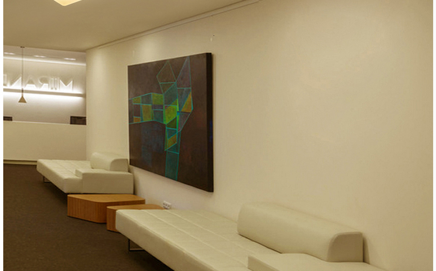 Hf198ea9c99ee4a99b64c0c09a1e4142ce Acrylic Hallway led ceiling lights for living room Plafond home Lighting ceiling lamp homhome lighting fixtures Modern balcony