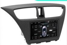 راديو السيارة Android 10 ، ذاكرة الوصول العشوائي 6 جيجابايت ، rom 128 جيجابايت ، Carplay ، شاشة IPS ، DSP ، نظام الملاحة GPS ، مشغل الوسائط ، صوت ، لسيارة Honda Civic...
