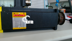 BSM80C-375BA używany w dobrym stanie może normalnie pracować
