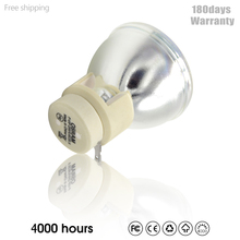 Neue Nackte Glühbirne Lampe Osram P VIP 230/0,8 E 20,8 Für ACER BenQ Optoma VIEWSONIC Projektoren lampe P VIP 230/0,8 E 20,8