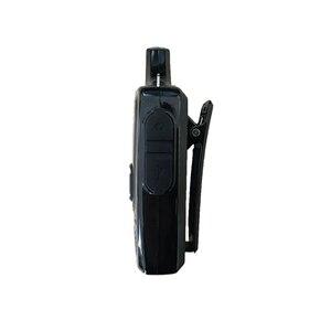 Image 5 - 3個hf 3Aミニトランシーバーvox音声制御uhf 400 520mhz 99CH超小型無線トランシーバ送料無料ヘッドフォン
