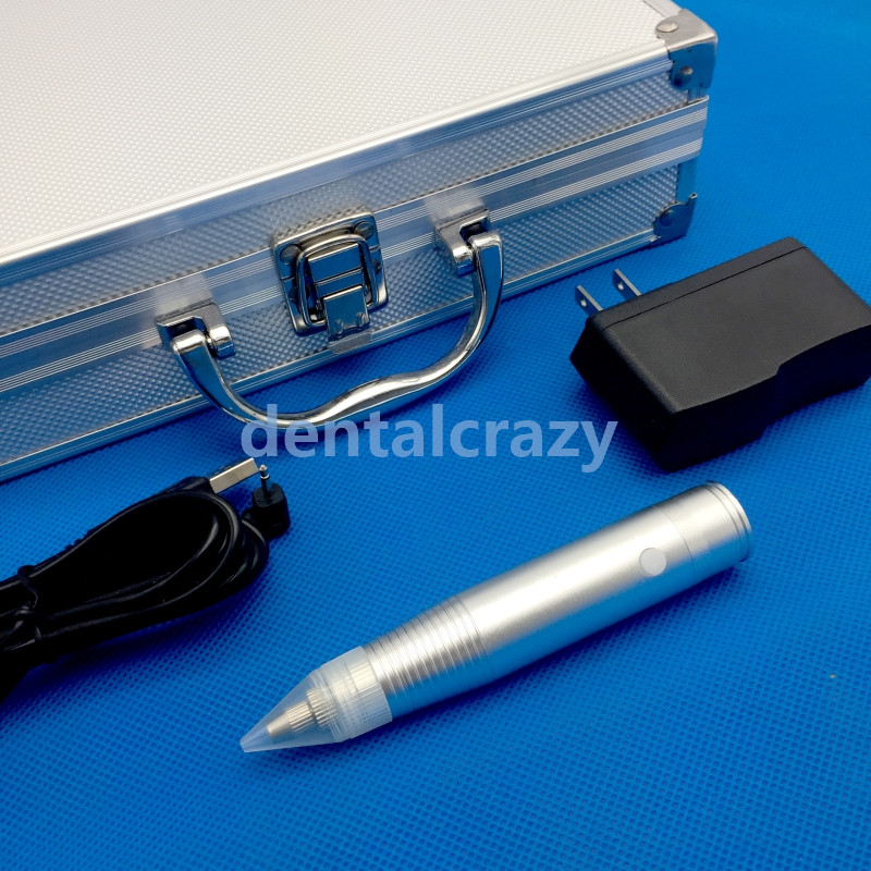 High Quality FUE Hair Transplant Instruments And FUE Machine For Hair Transplant Surgery Brand New