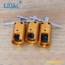 ERIKC – outil à rampe commune pour Diesel, pour SCV PVC PCV Rama, outils de démontage pour BOSCH 617 et 818 DELPHI