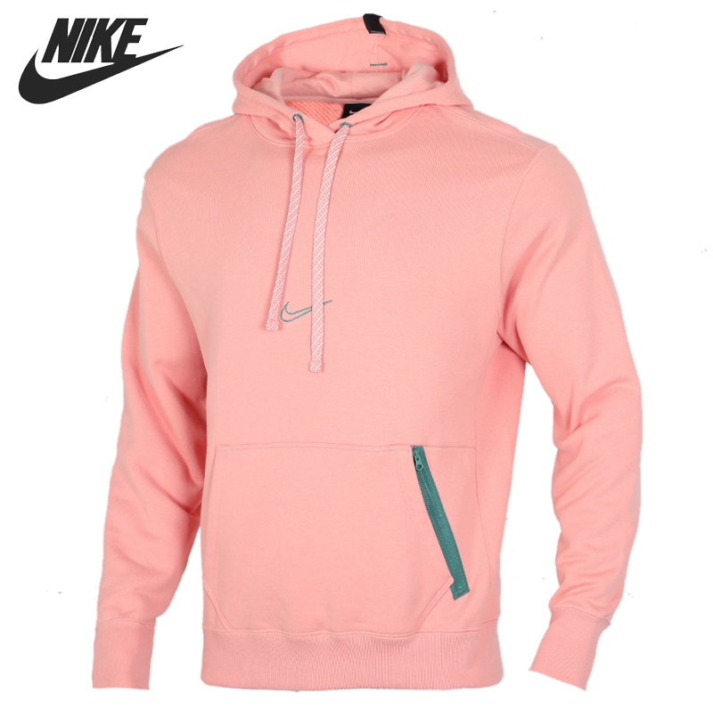 Original New Arrival  NIKE M NK DNA HOODIE PO Men's Pullover Hoodies Sportswear