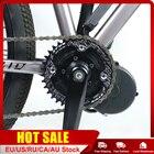 E-Bike Chain Wheel R...