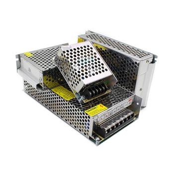Universal Power Supply Transformer 3V 5V 9V 12V LED Driver 220V to For Led Strip Lamp CCTV