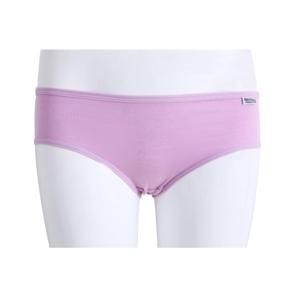 lingerie shorts para senhoras meninas